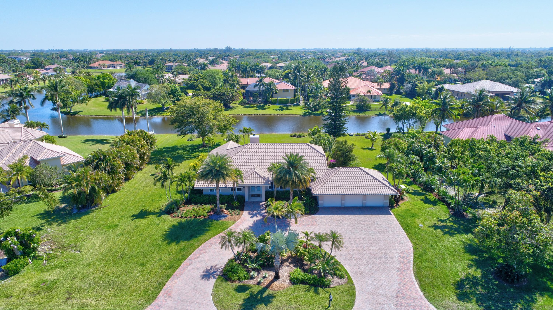 RIO POCO - 4 properties for sale, Delray Beach,33446 FL ...