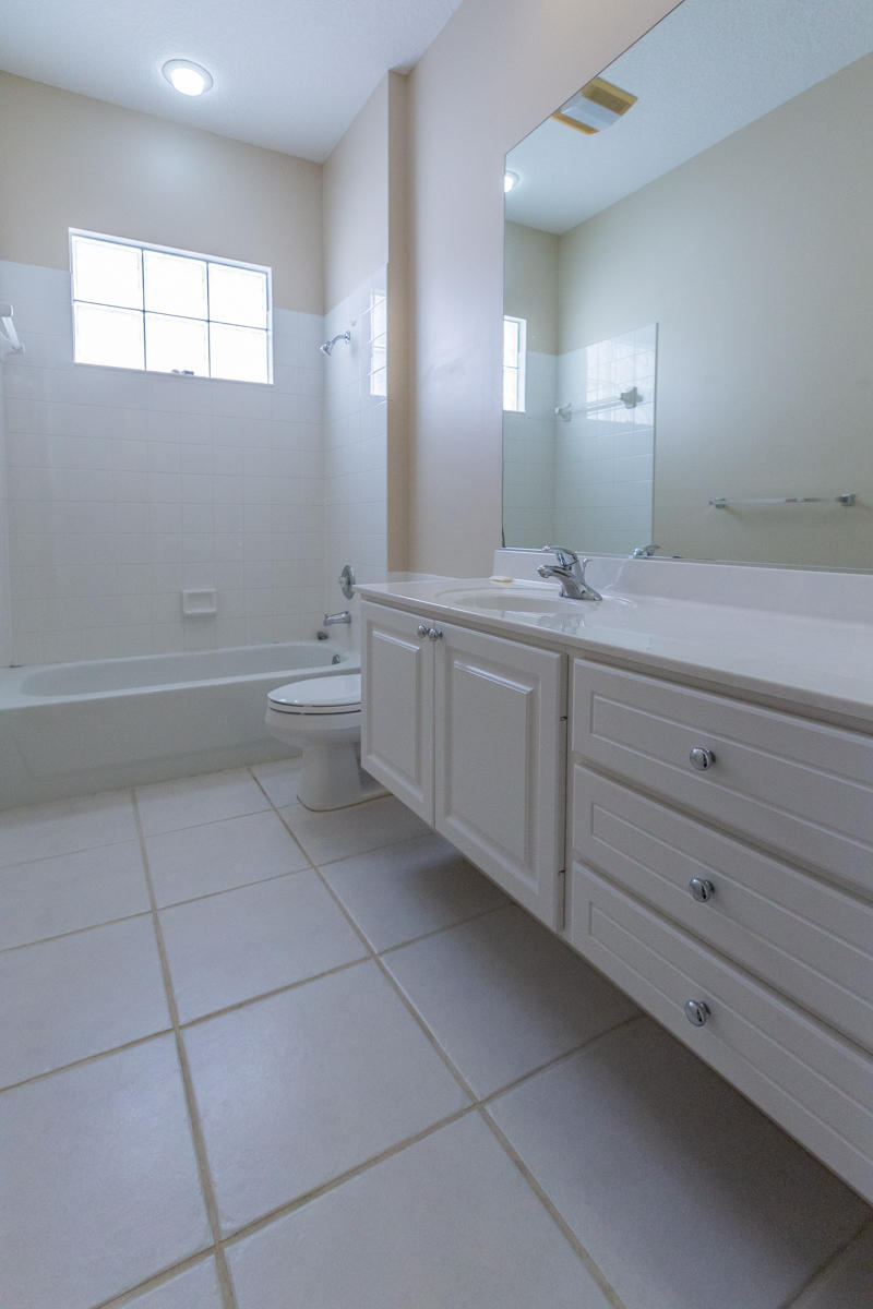 223 Poinciana Drive  - Abacoa Homes - photo 12