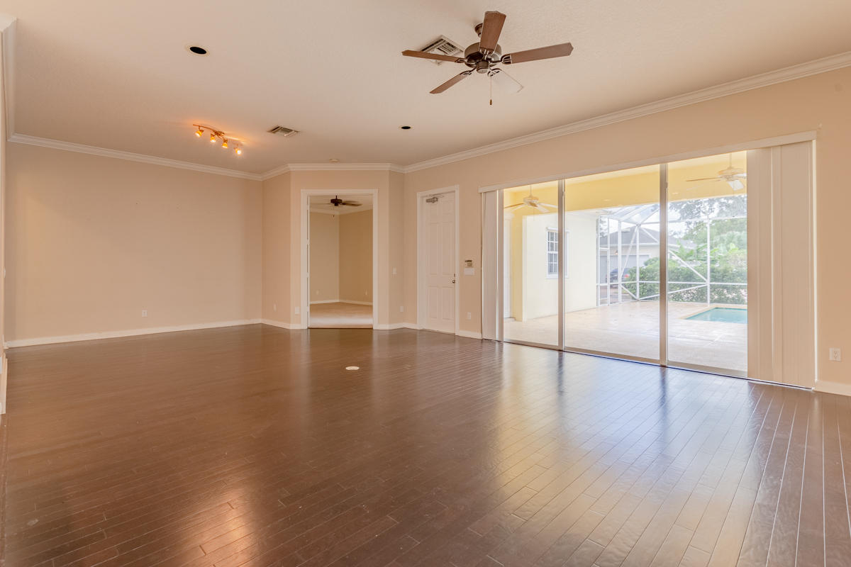 223 Poinciana Drive  - Abacoa Homes - photo 4