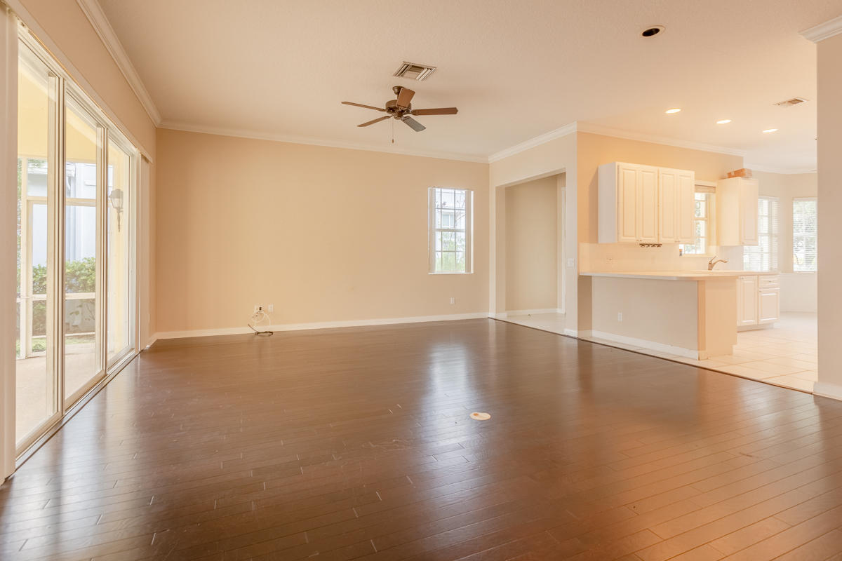 223 Poinciana Drive  - Abacoa Homes - photo 5