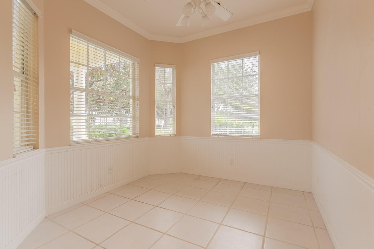 223 Poinciana Drive  - Abacoa Homes - photo 7