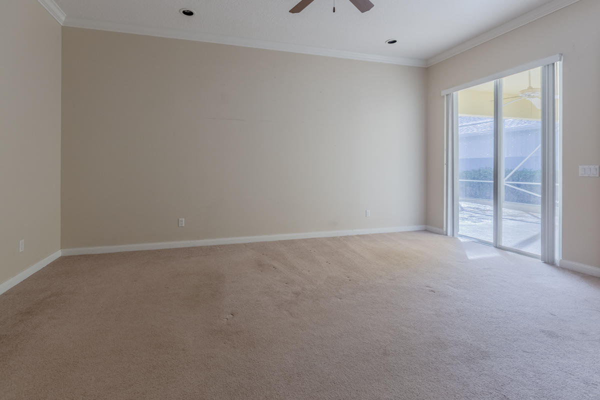 223 Poinciana Drive  - Abacoa Homes - photo 8