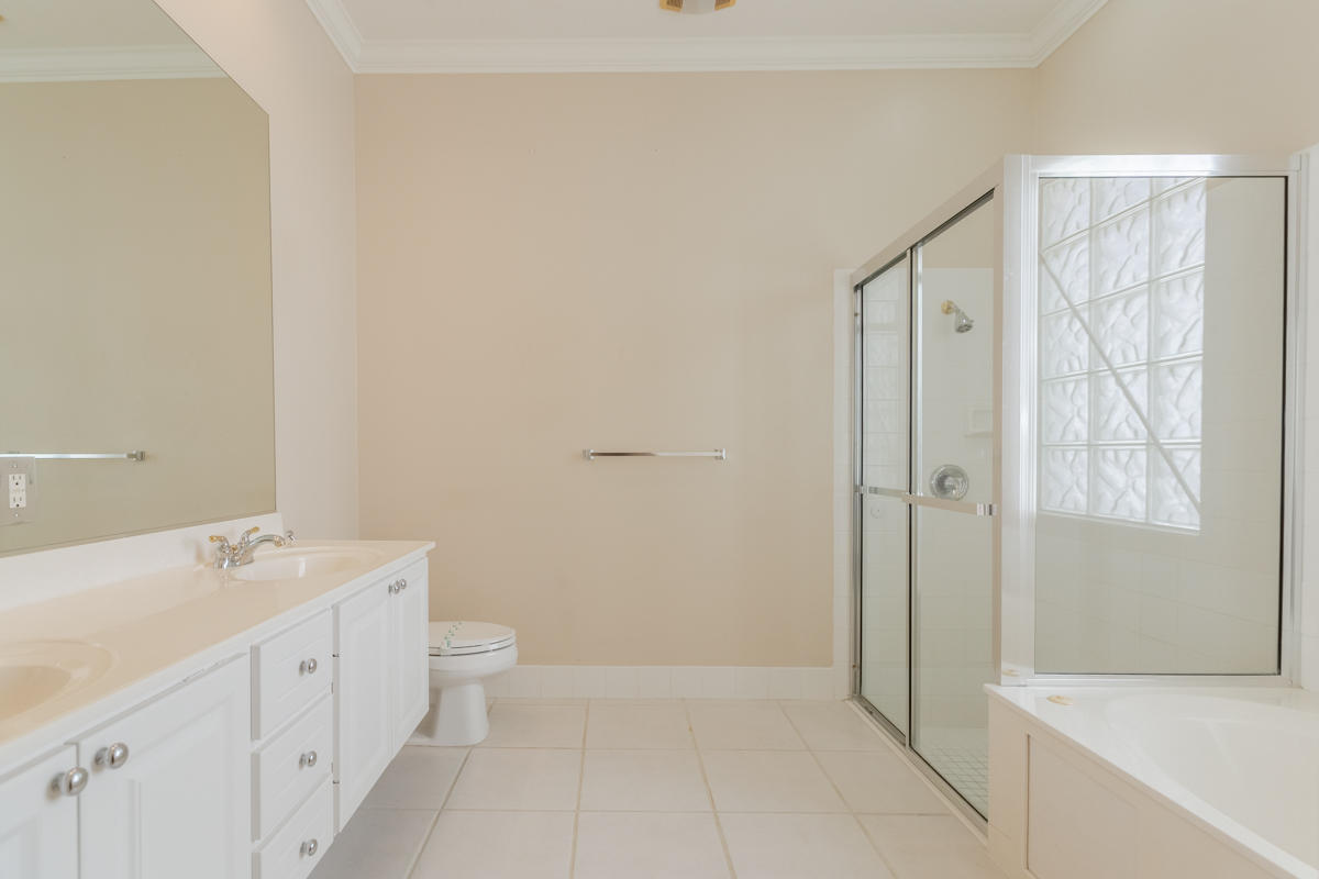 223 Poinciana Drive  - Abacoa Homes - photo 9