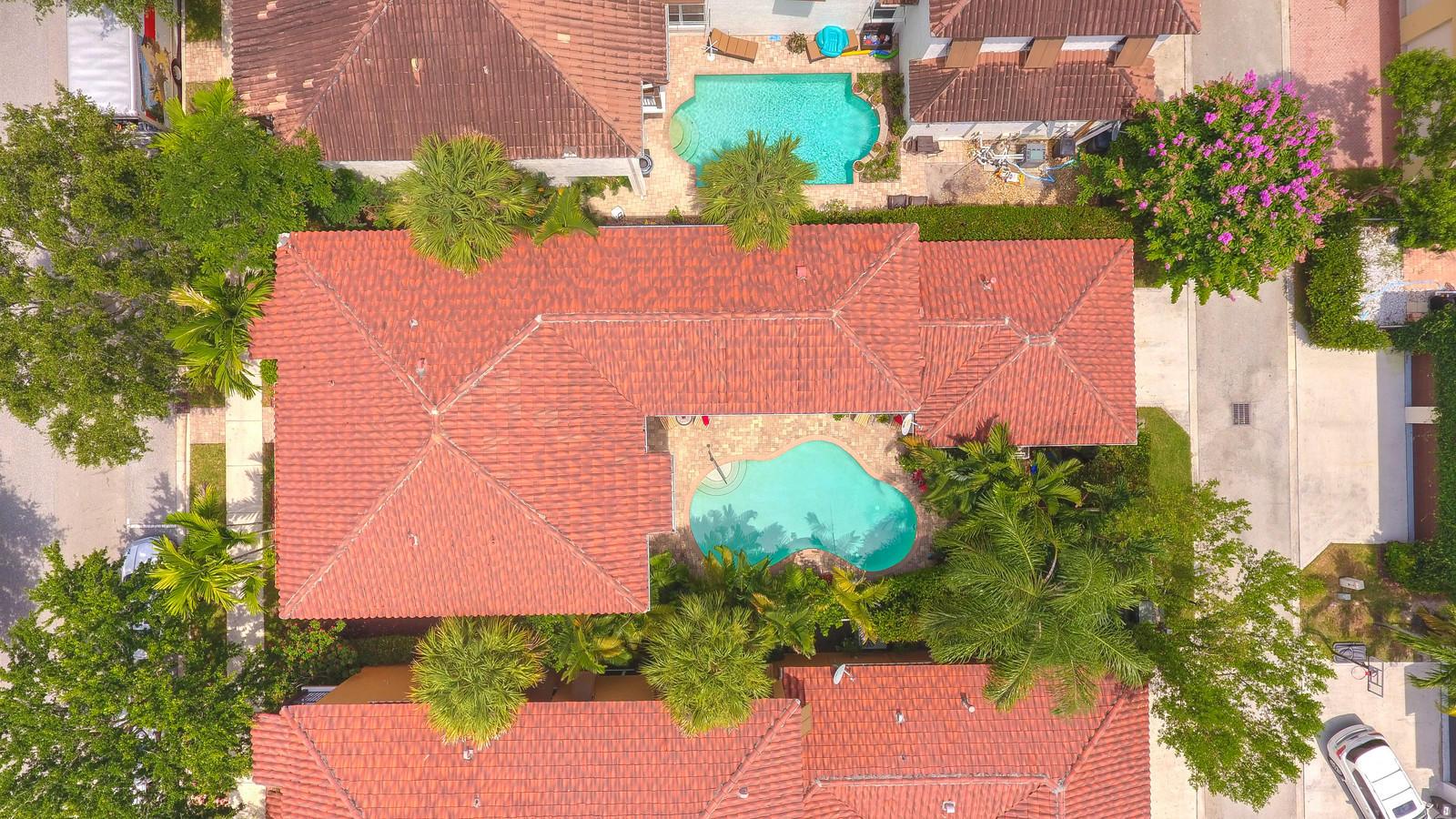 108 Santiago Drive  - Abacoa Homes - photo 36
