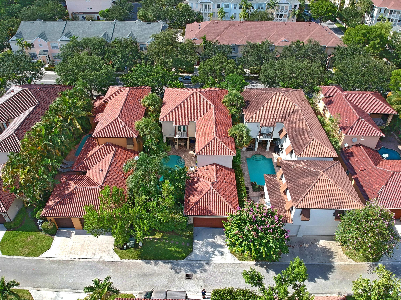 108 Santiago Drive  - Abacoa Homes - photo 41