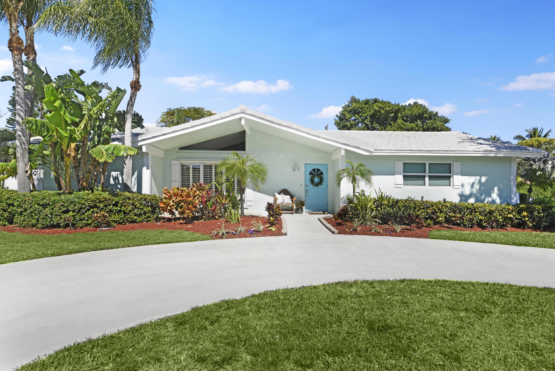 1201 SW 21st Street  Boca Raton FL 33486