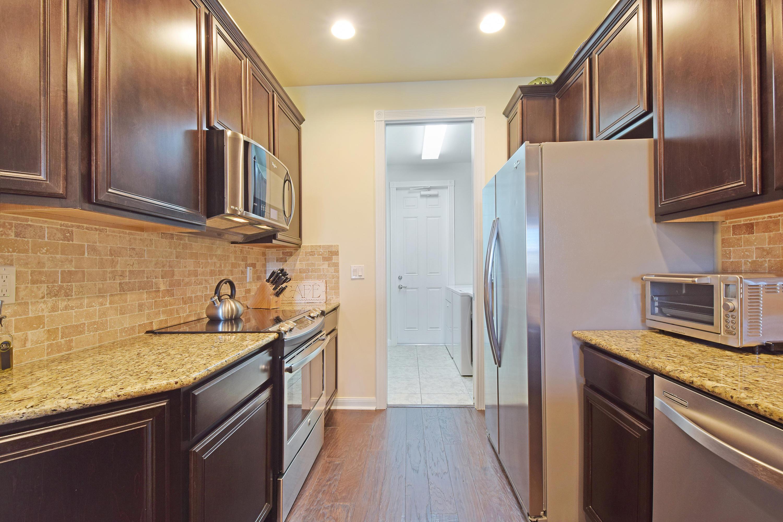 3326 W Mallory Boulevard  - Abacoa Homes - photo 12