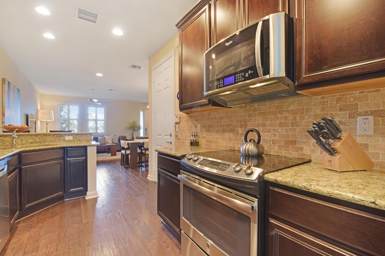 3326 W Mallory Boulevard  - Abacoa Homes - photo 15
