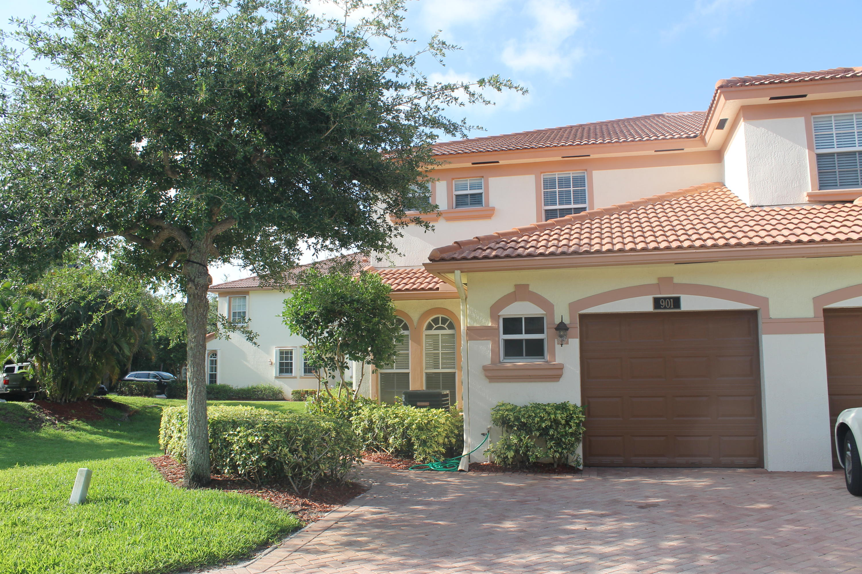 Townhomes In Delray Beach Fl