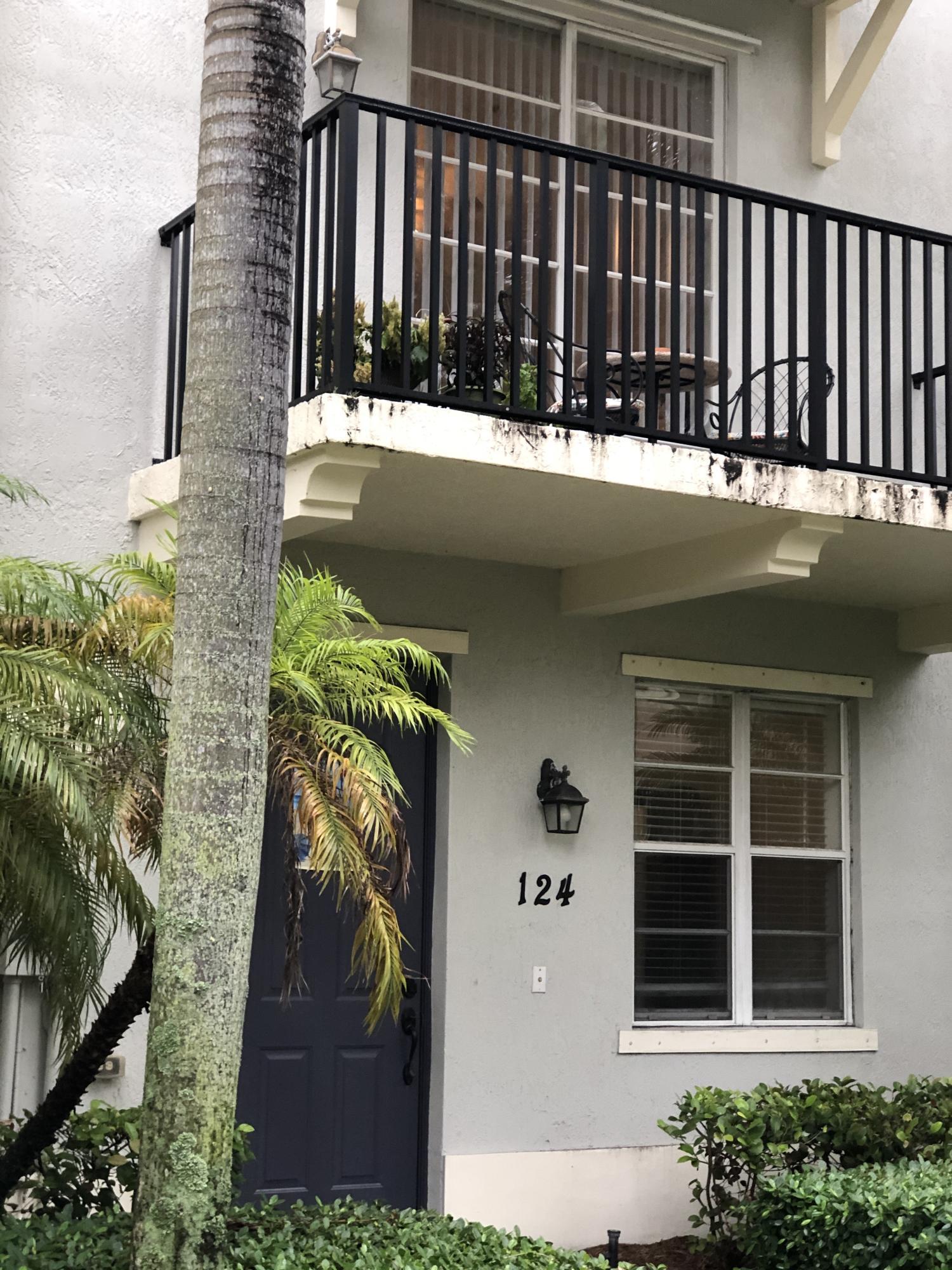 124 Cat Rock Lane  - Abacoa Homes - photo 2