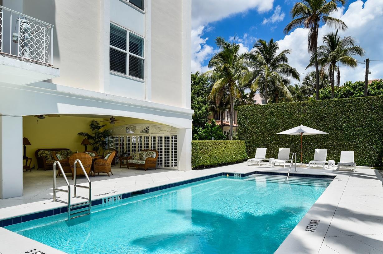 Island House 8 Properties For Sale Hillsboro Beach