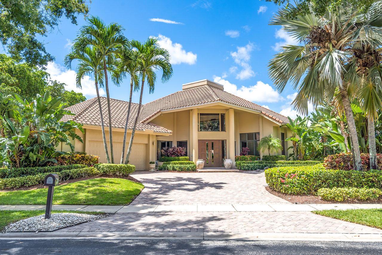 5493 NW 23rd Avenue  Boca Raton FL 33496
