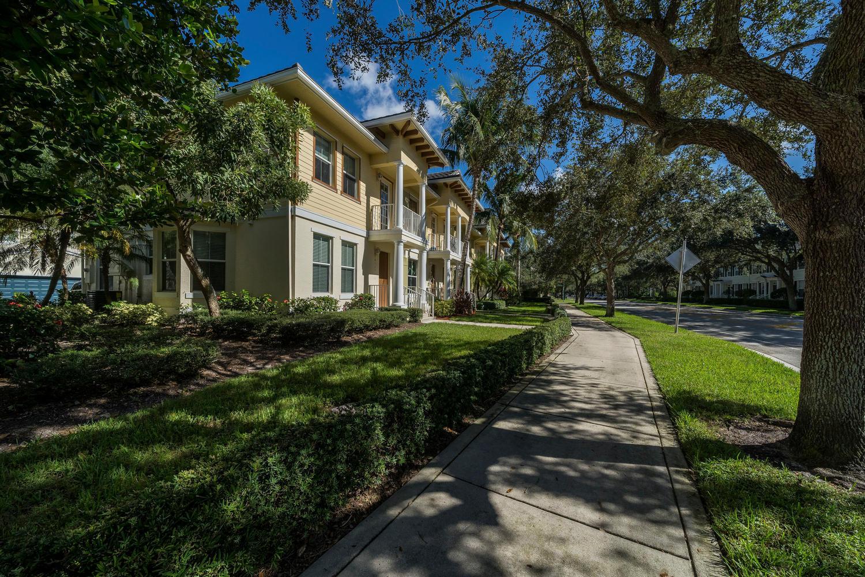 4325 Parkside Drive  - Abacoa Homes - photo 19