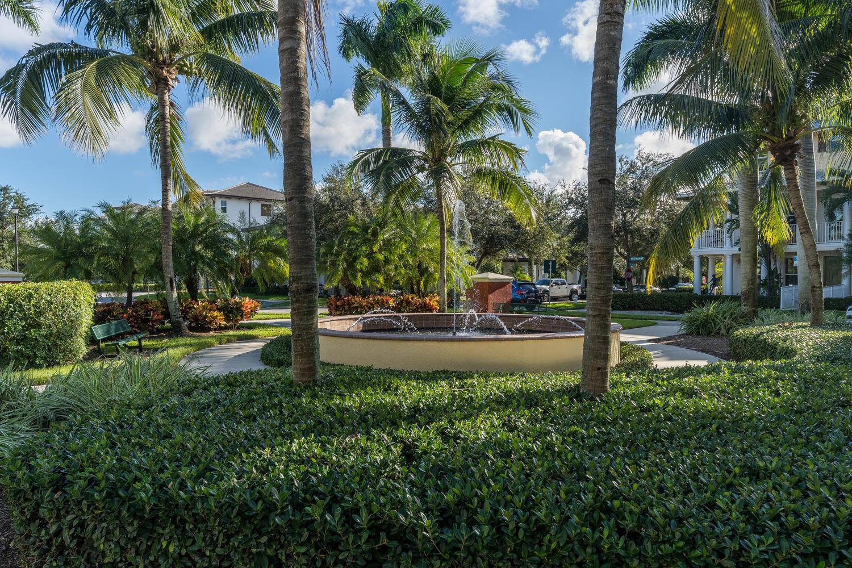 4325 Parkside Drive  - Abacoa Homes - photo 20