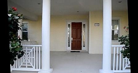 3450 W Mallory Boulevard  - Abacoa Homes - photo 11