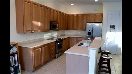 3450 W Mallory Boulevard  - Abacoa Homes - photo 6