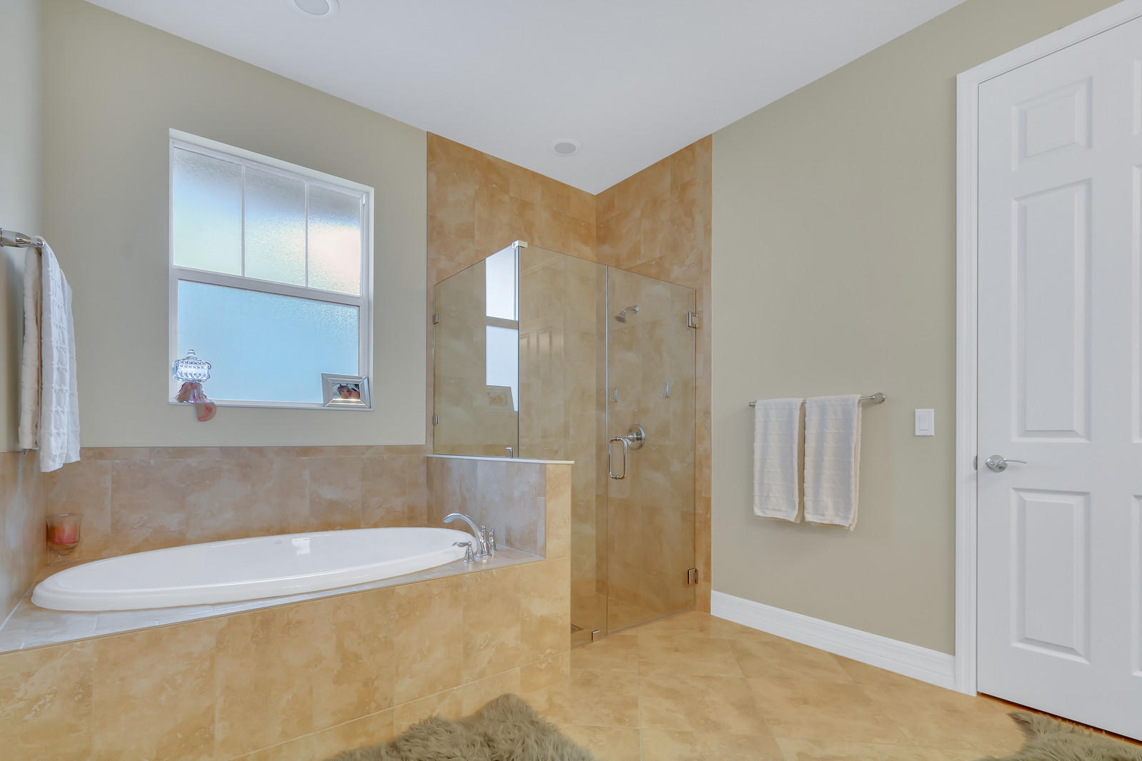 1395 Dakota Drive  - Abacoa Homes - photo 14