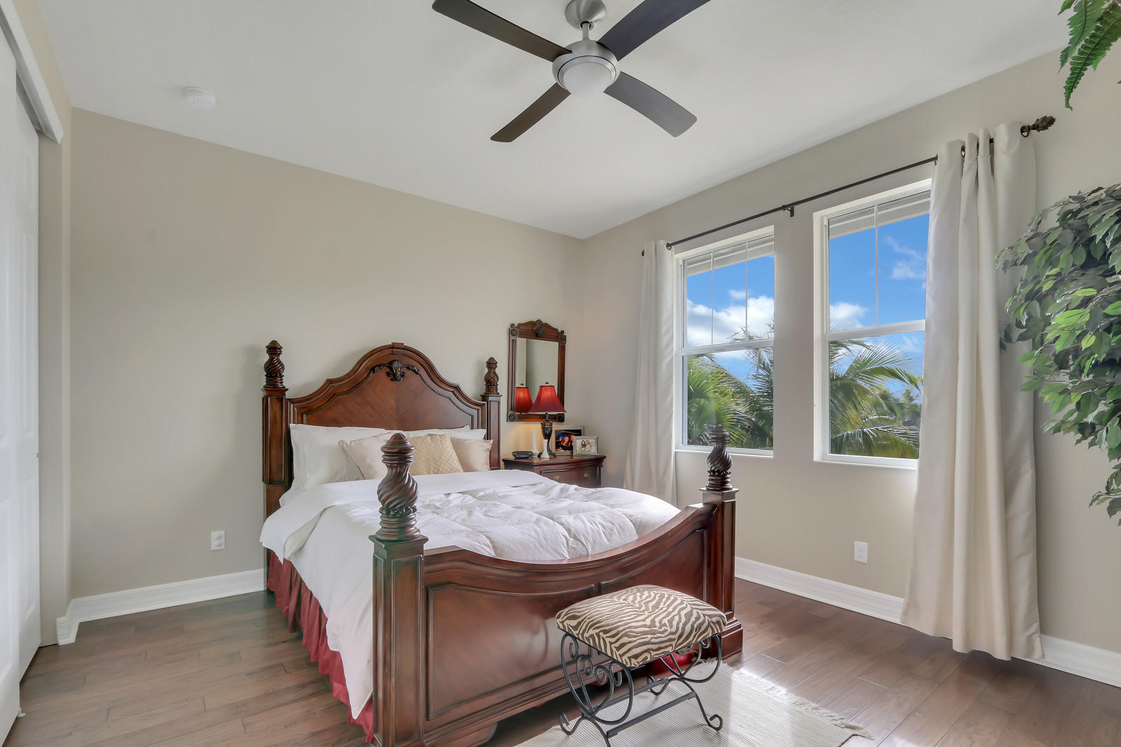 1395 Dakota Drive  - Abacoa Homes - photo 18