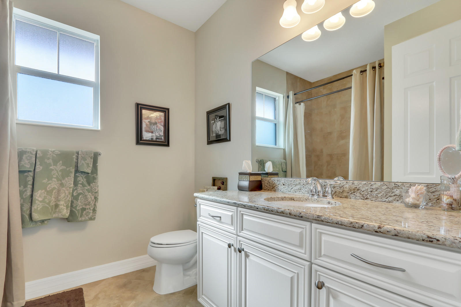 1395 Dakota Drive  - Abacoa Homes - photo 19