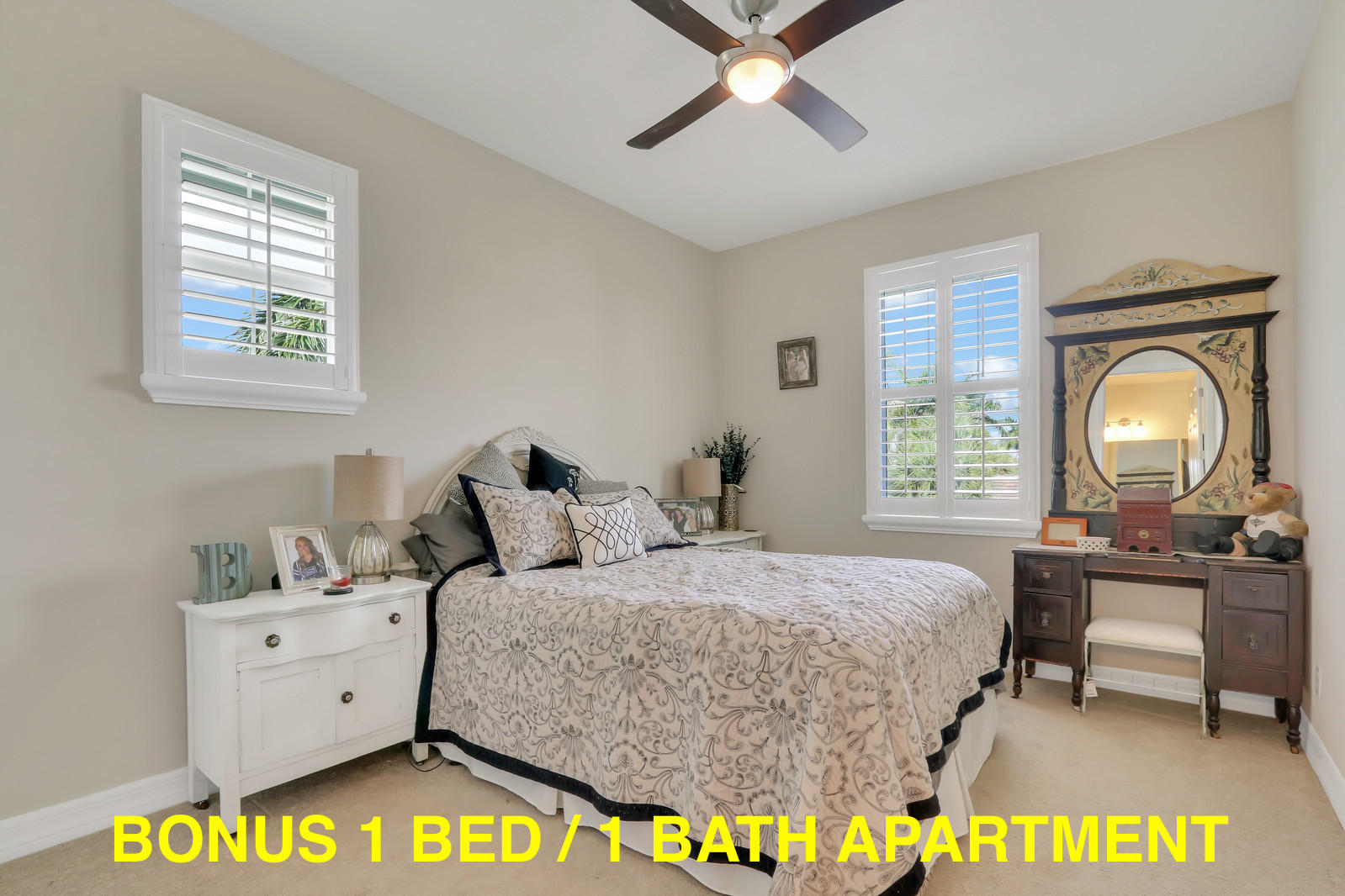 1395 Dakota Drive  - Abacoa Homes - photo 25