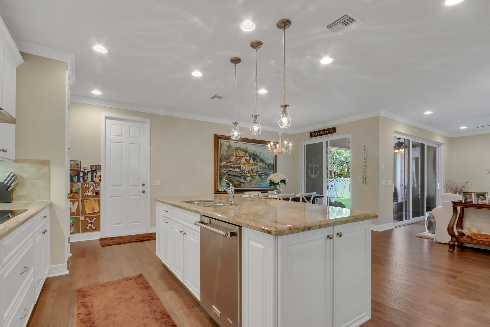 1395 Dakota Drive  - Abacoa Homes - photo 7