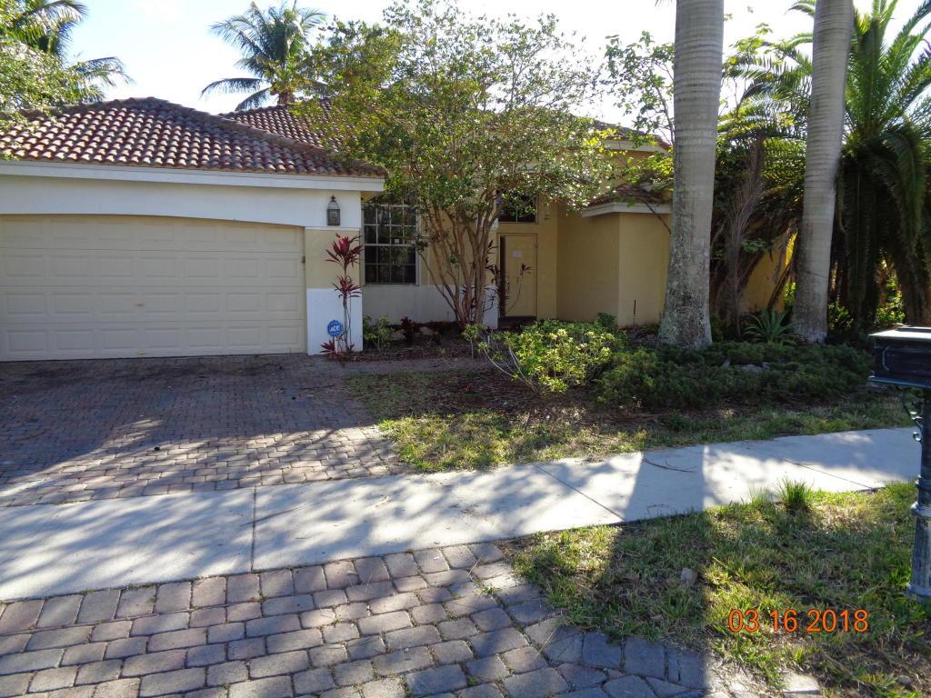 Dream Home Mortgage Hussein