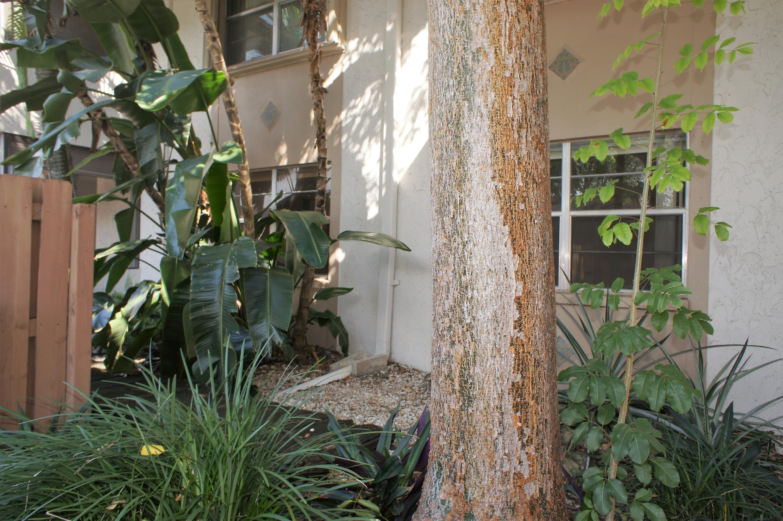 Boca Linda 6 Properties For Sale Boca Raton 33486 Fl
