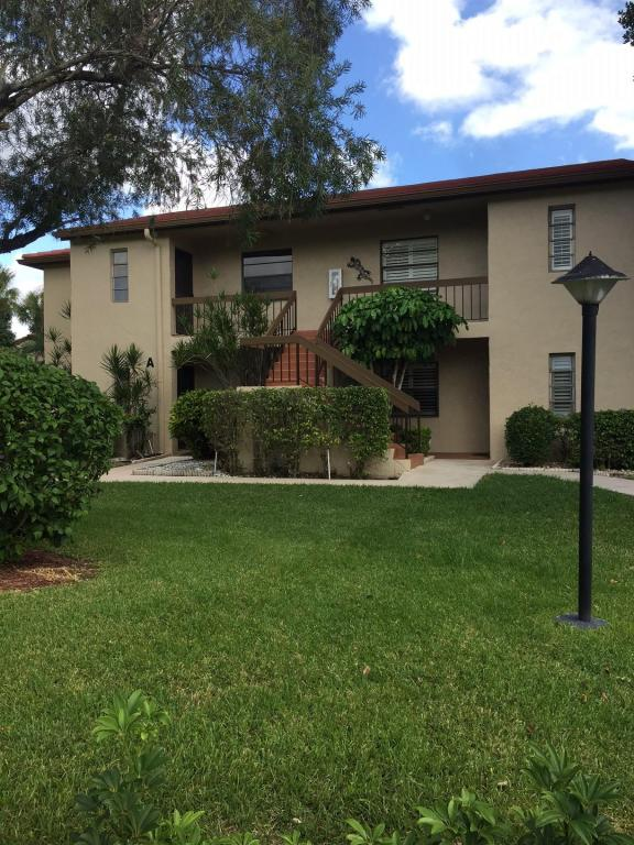 Hallandale Beach Rooms For Rent