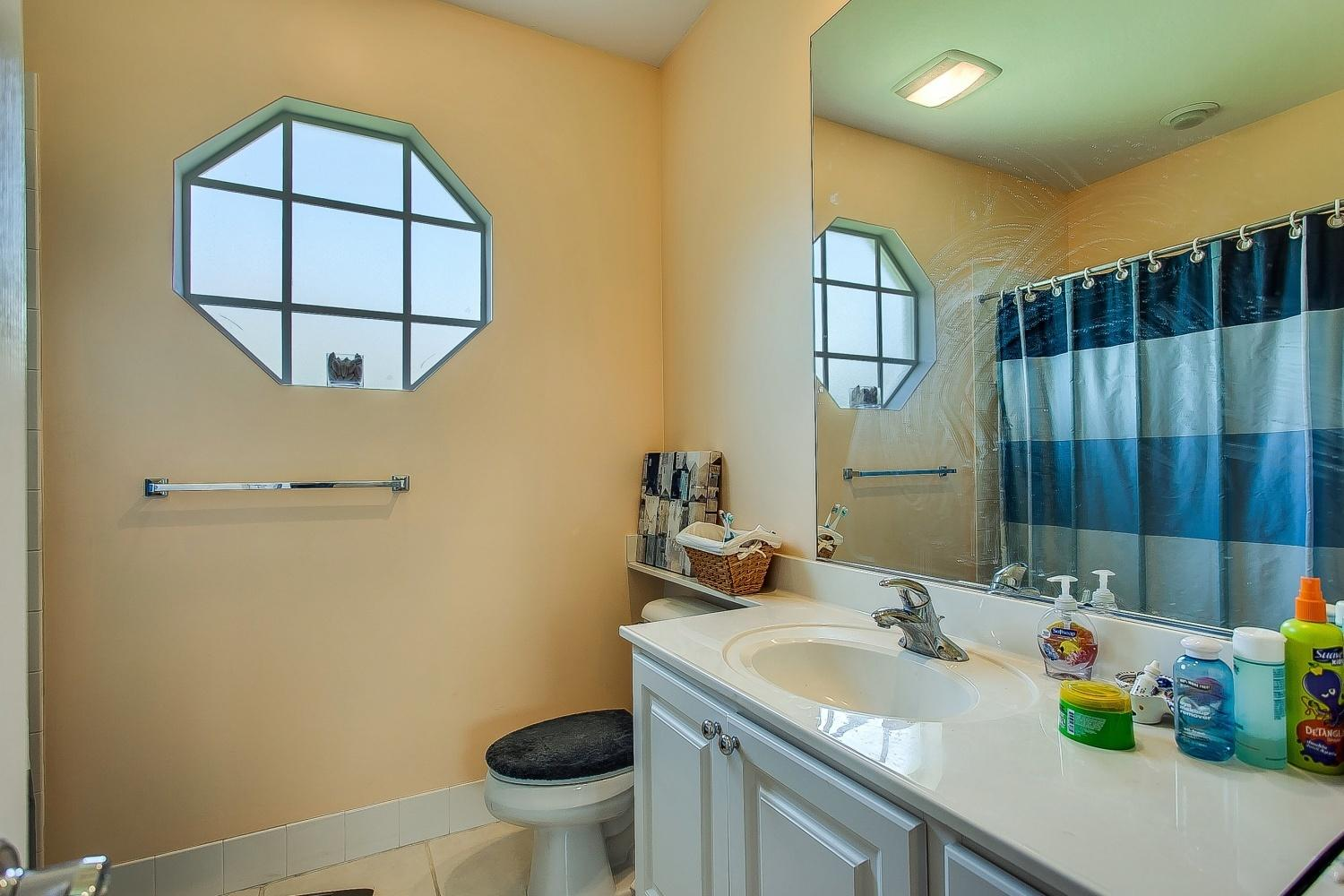 108 Waterford Drive  - Abacoa Homes - photo 11