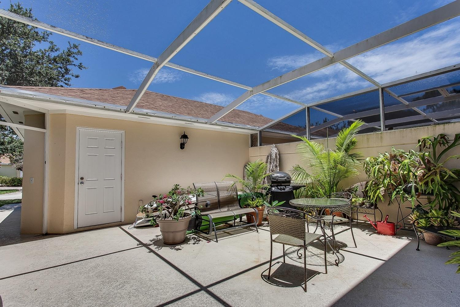 108 Waterford Drive  - Abacoa Homes - photo 12