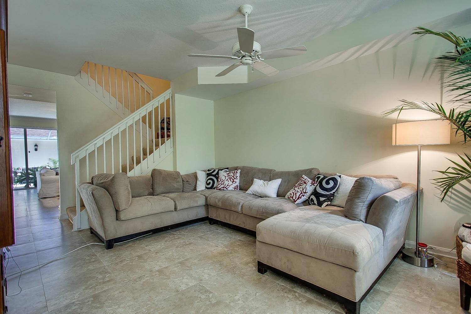 108 Waterford Drive  - Abacoa Homes - photo 2