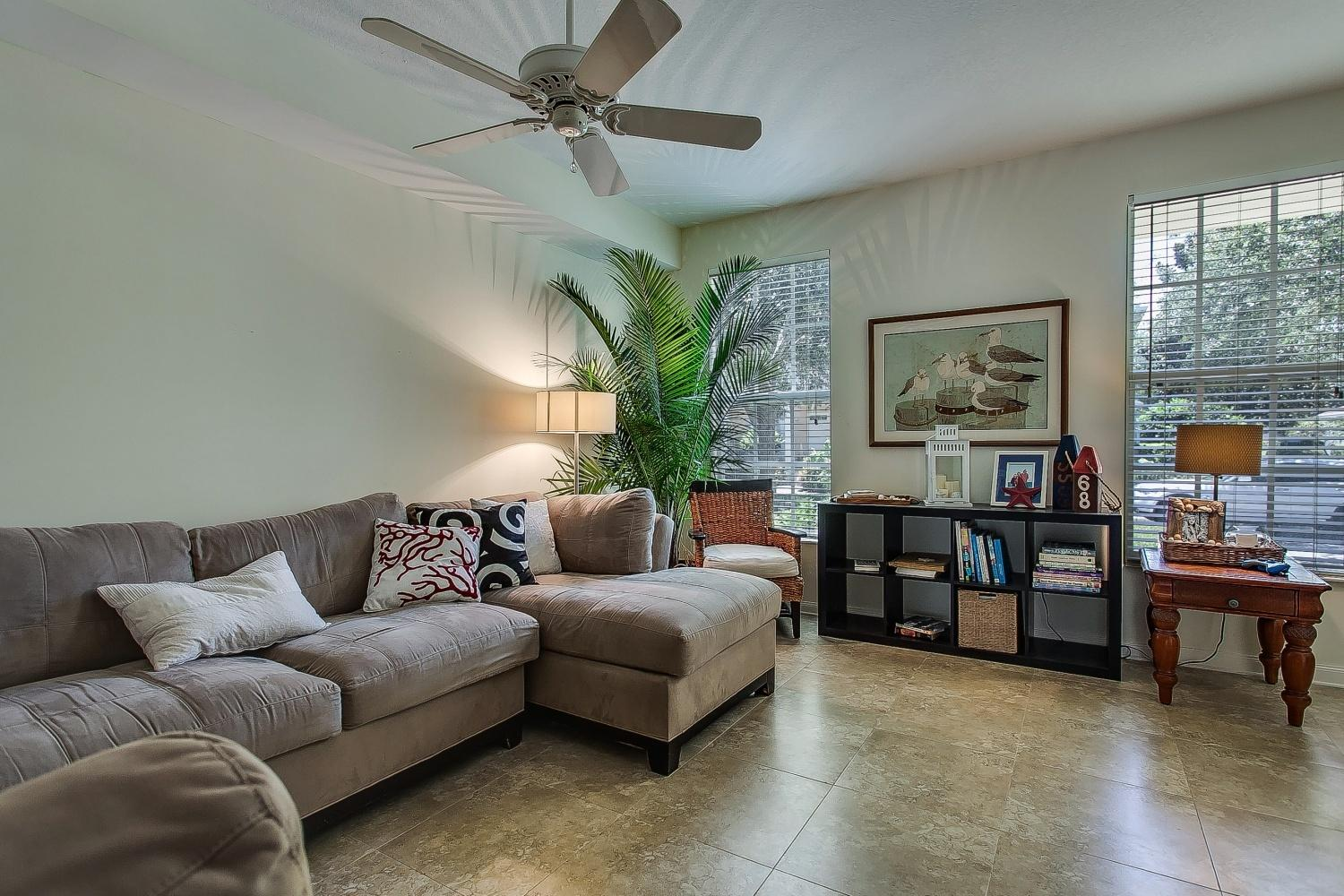 108 Waterford Drive  - Abacoa Homes - photo 3