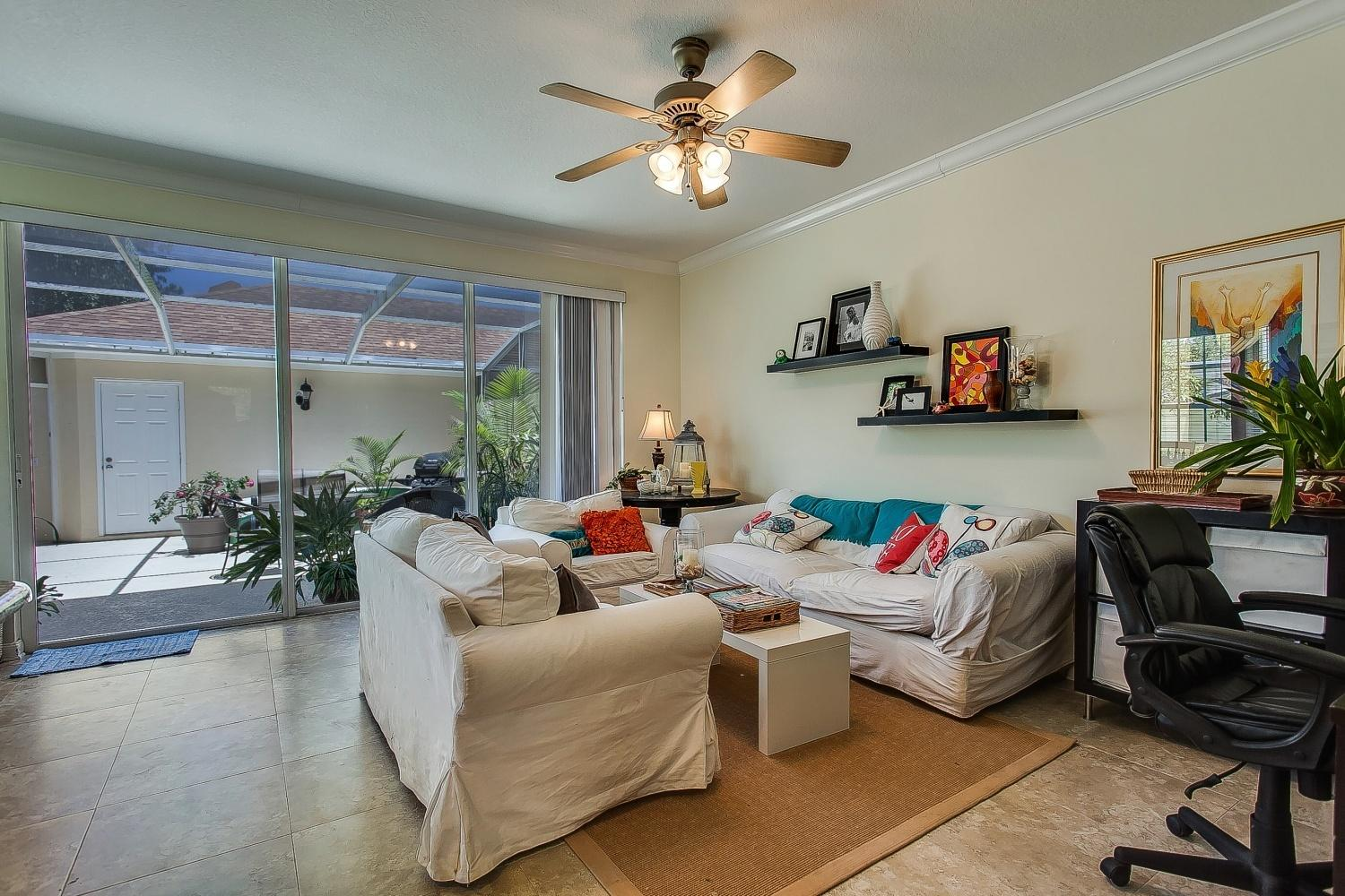108 Waterford Drive  - Abacoa Homes - photo 4