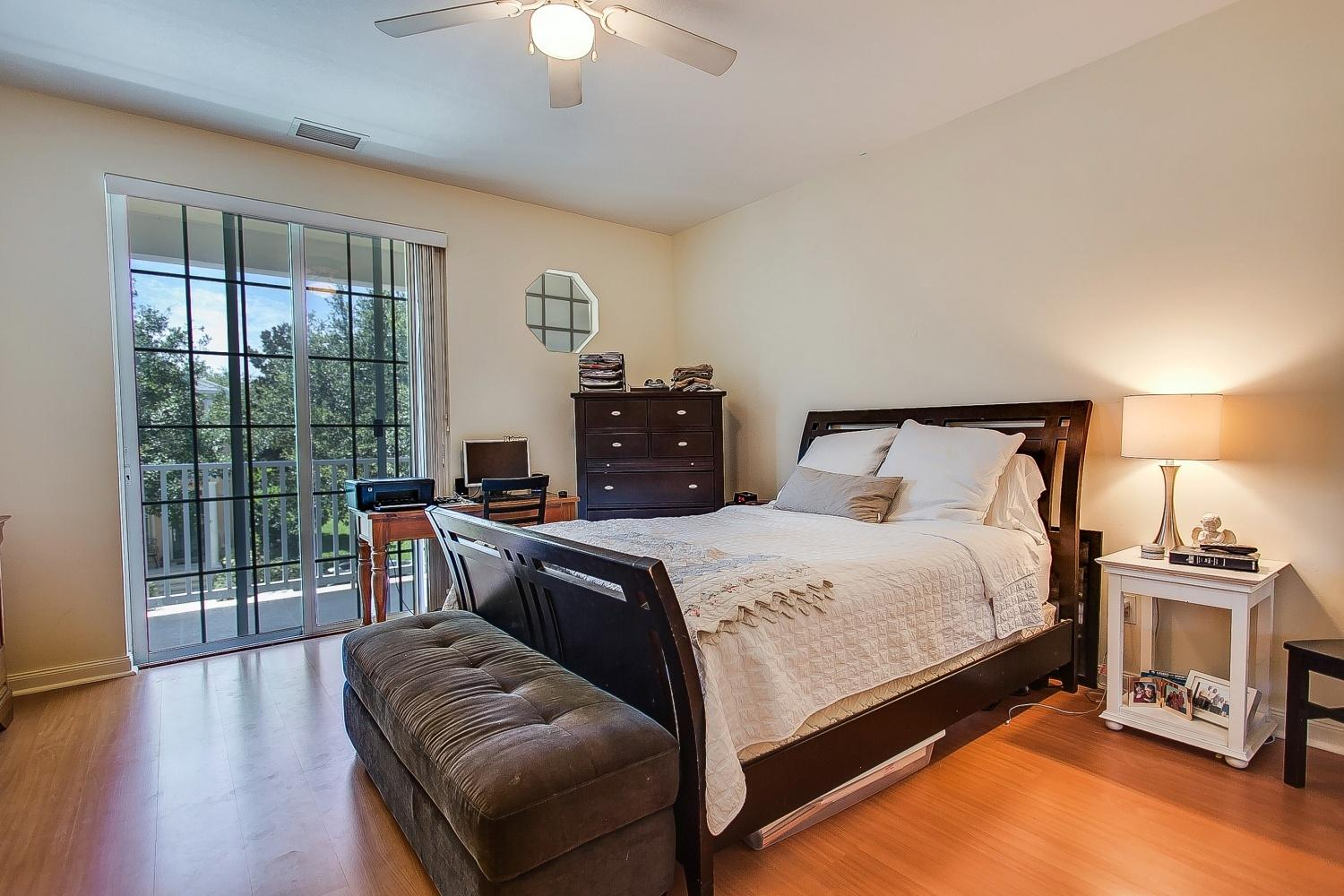 108 Waterford Drive  - Abacoa Homes - photo 7