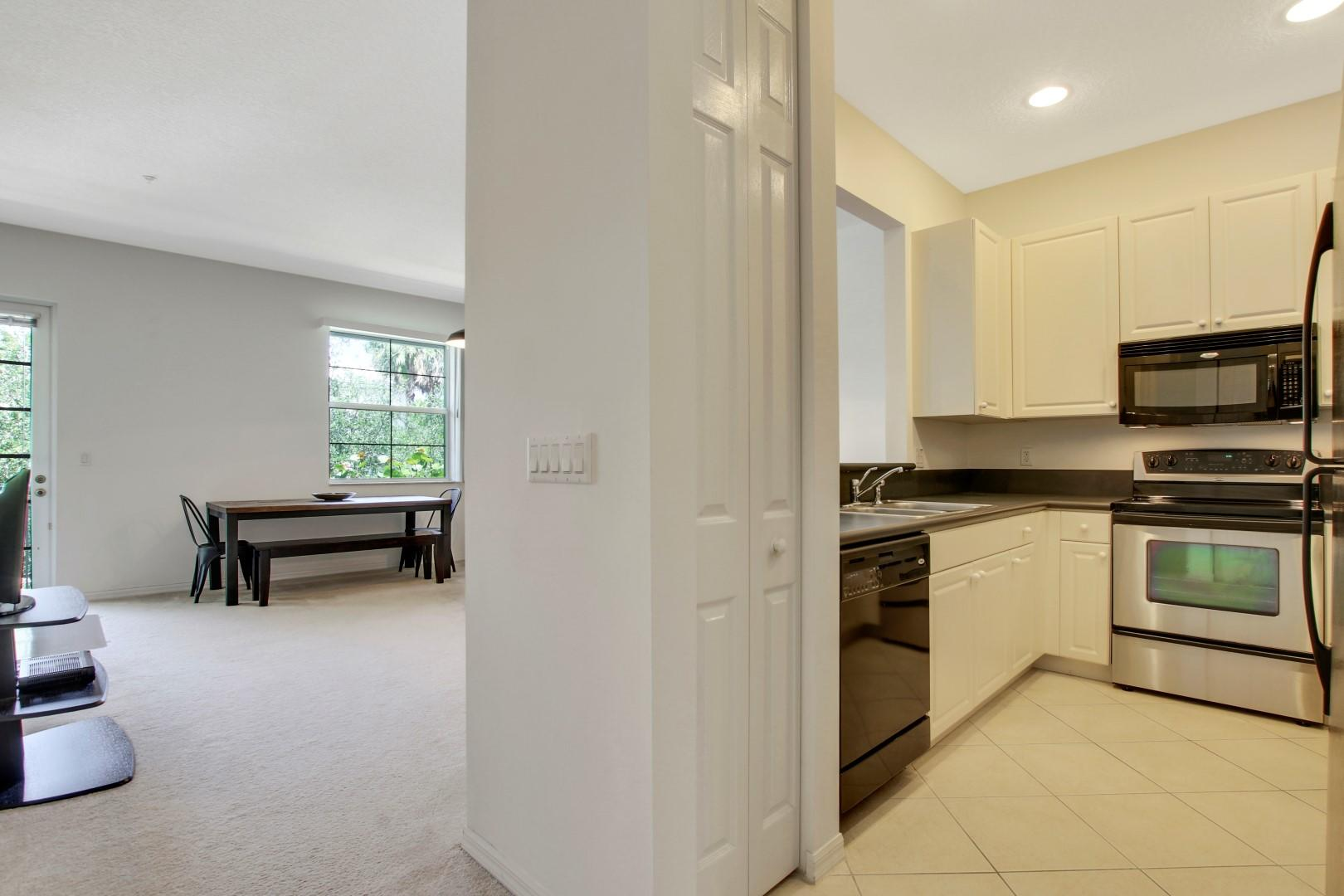 1552 Frederick Small Road 12-D  - Abacoa Homes - photo 13