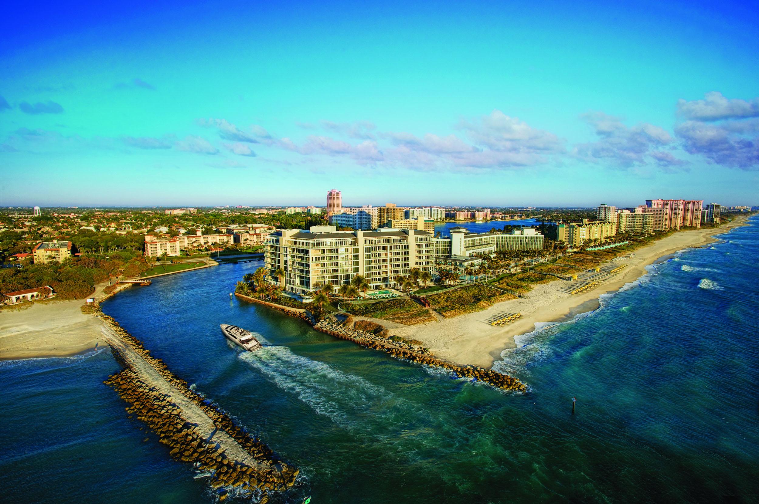 1000 S Ocean Boulevard 308  Boca Raton FL 33432