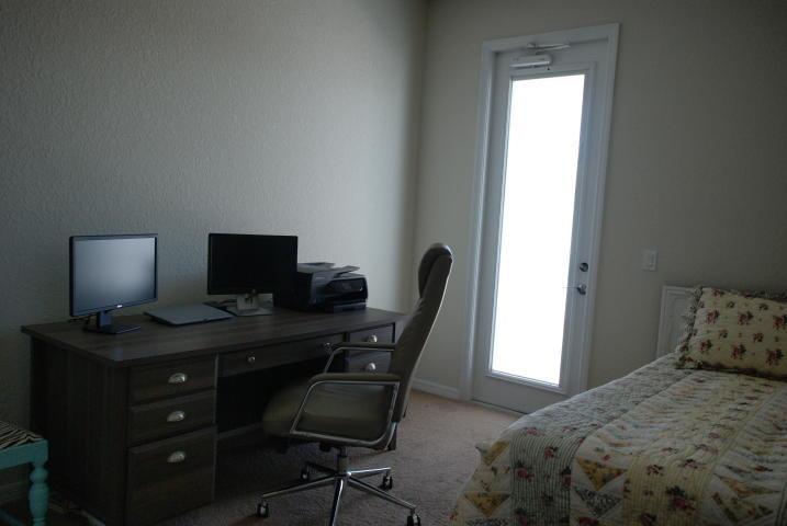 2795 N Caroline Drive  - Abacoa Homes - photo 16