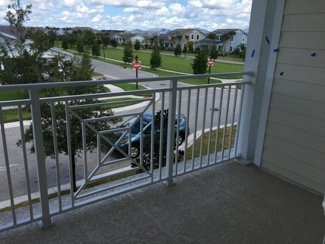 2795 N Caroline Drive  - Abacoa Homes - photo 6