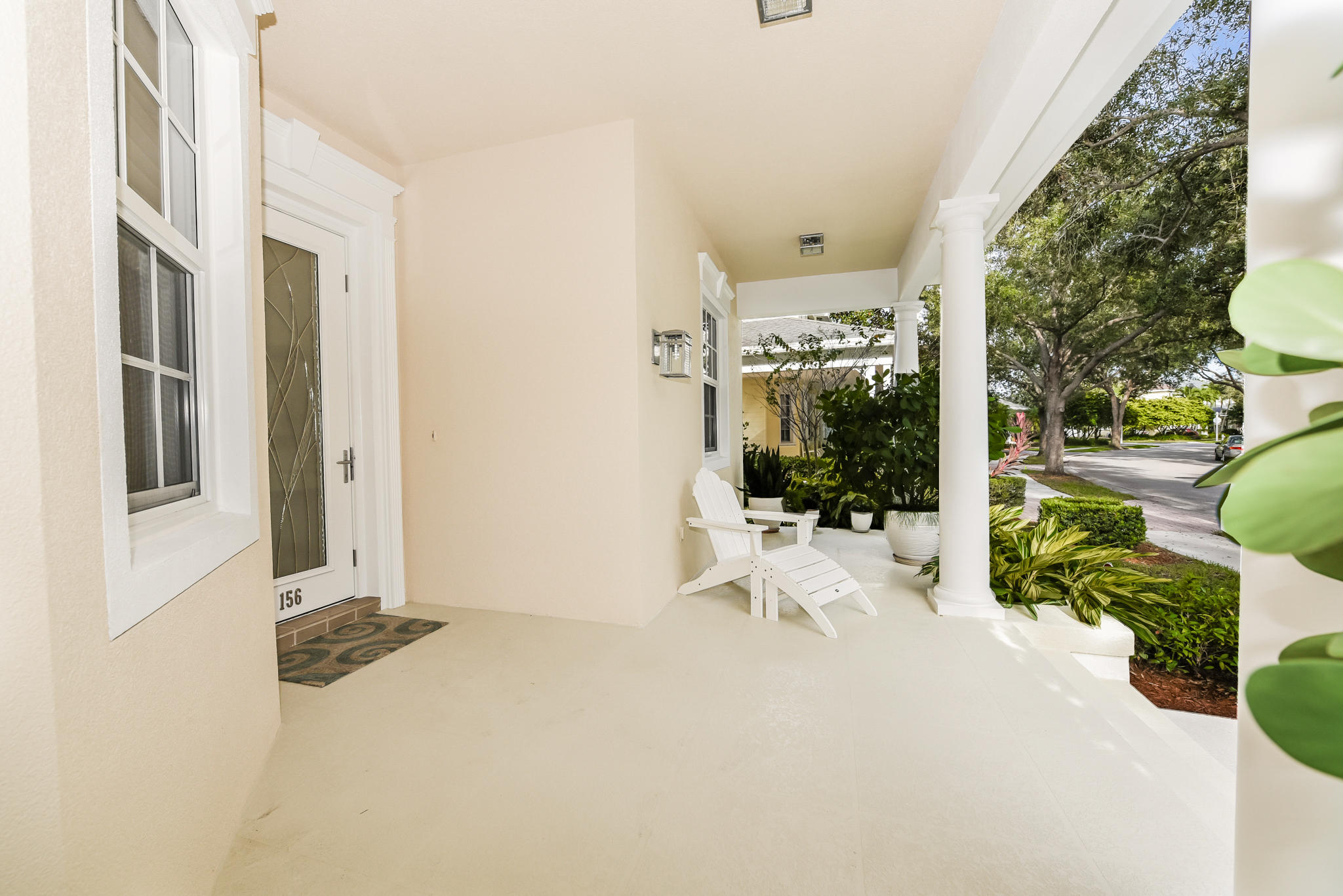 156 Barbados Drive  - Abacoa Homes - photo 12