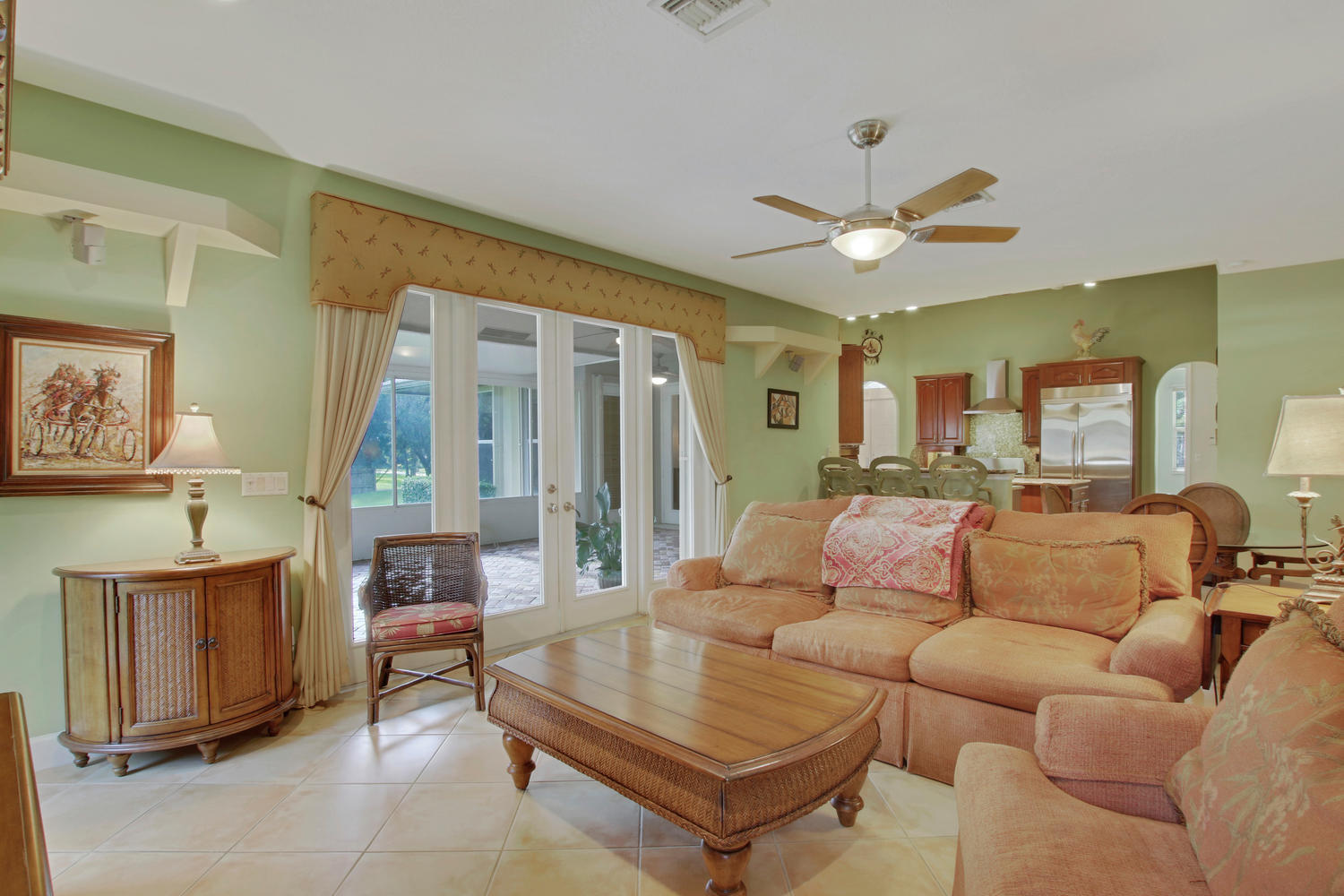12819 Old Indiantown Road  - Abacoa Homes - photo 20