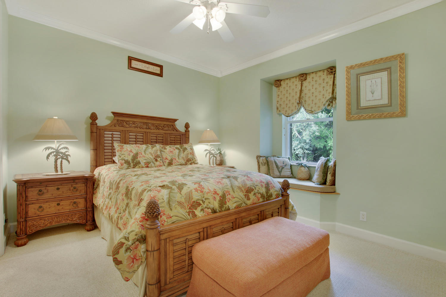 12819 Old Indiantown Road  - Abacoa Homes - photo 21