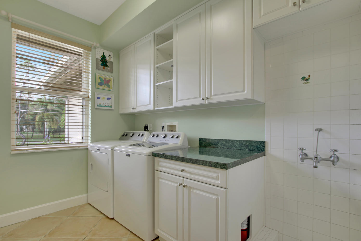 12819 Old Indiantown Road  - Abacoa Homes - photo 26