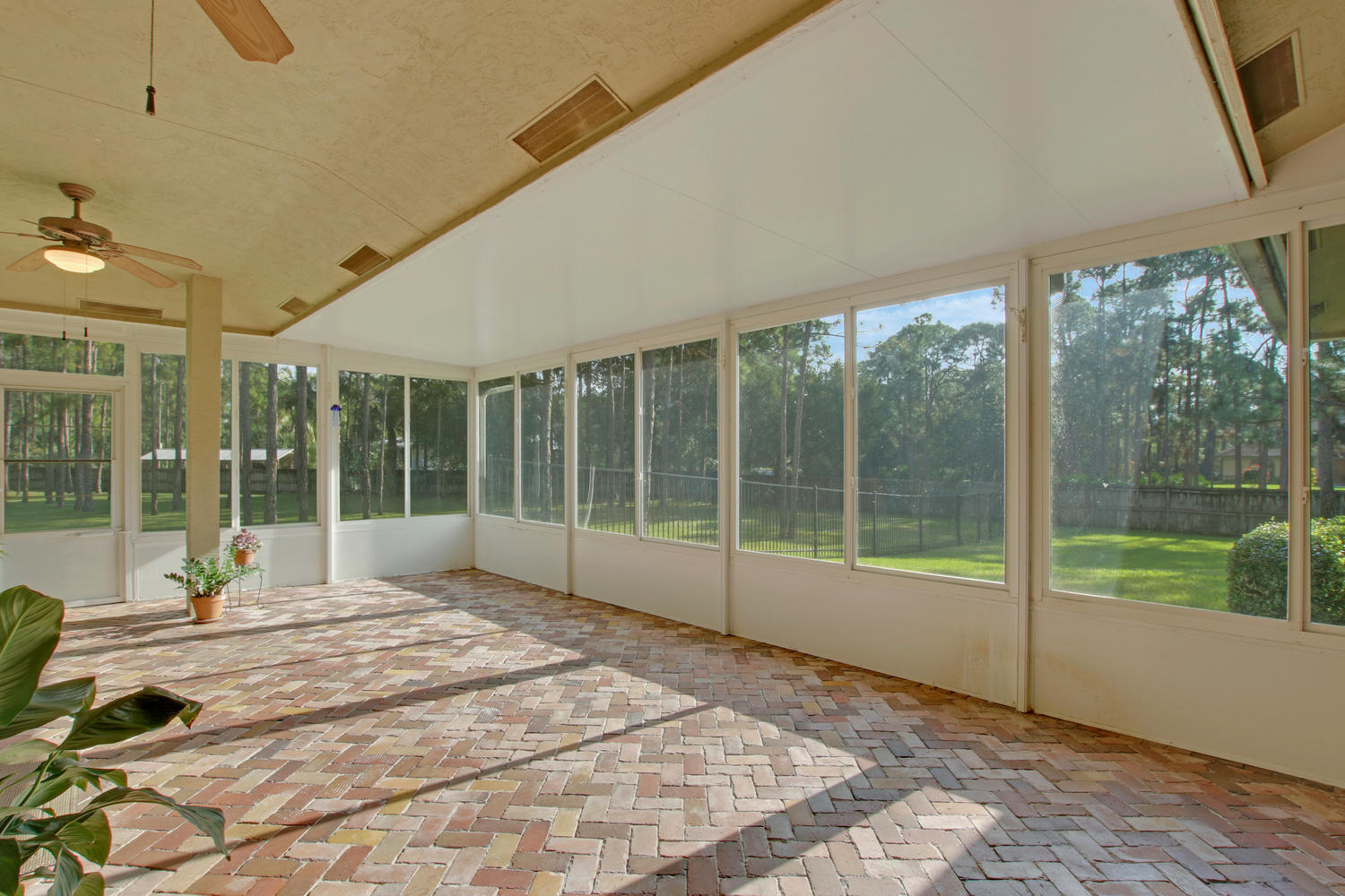 12819 Old Indiantown Road  - Abacoa Homes - photo 27