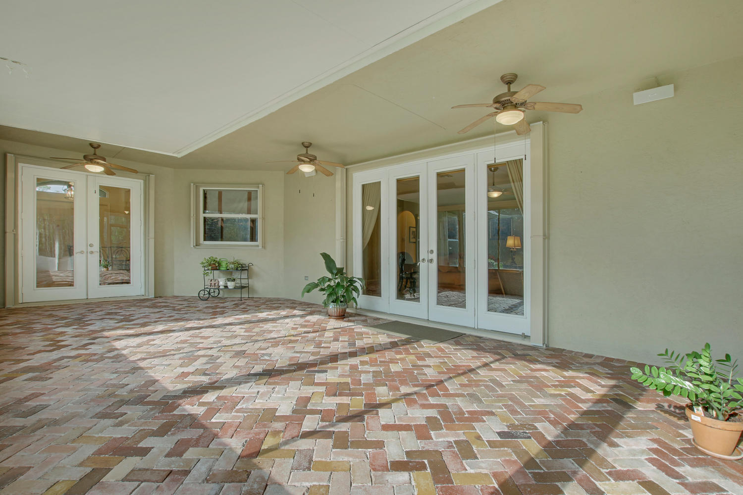 12819 Old Indiantown Road  - Abacoa Homes - photo 28