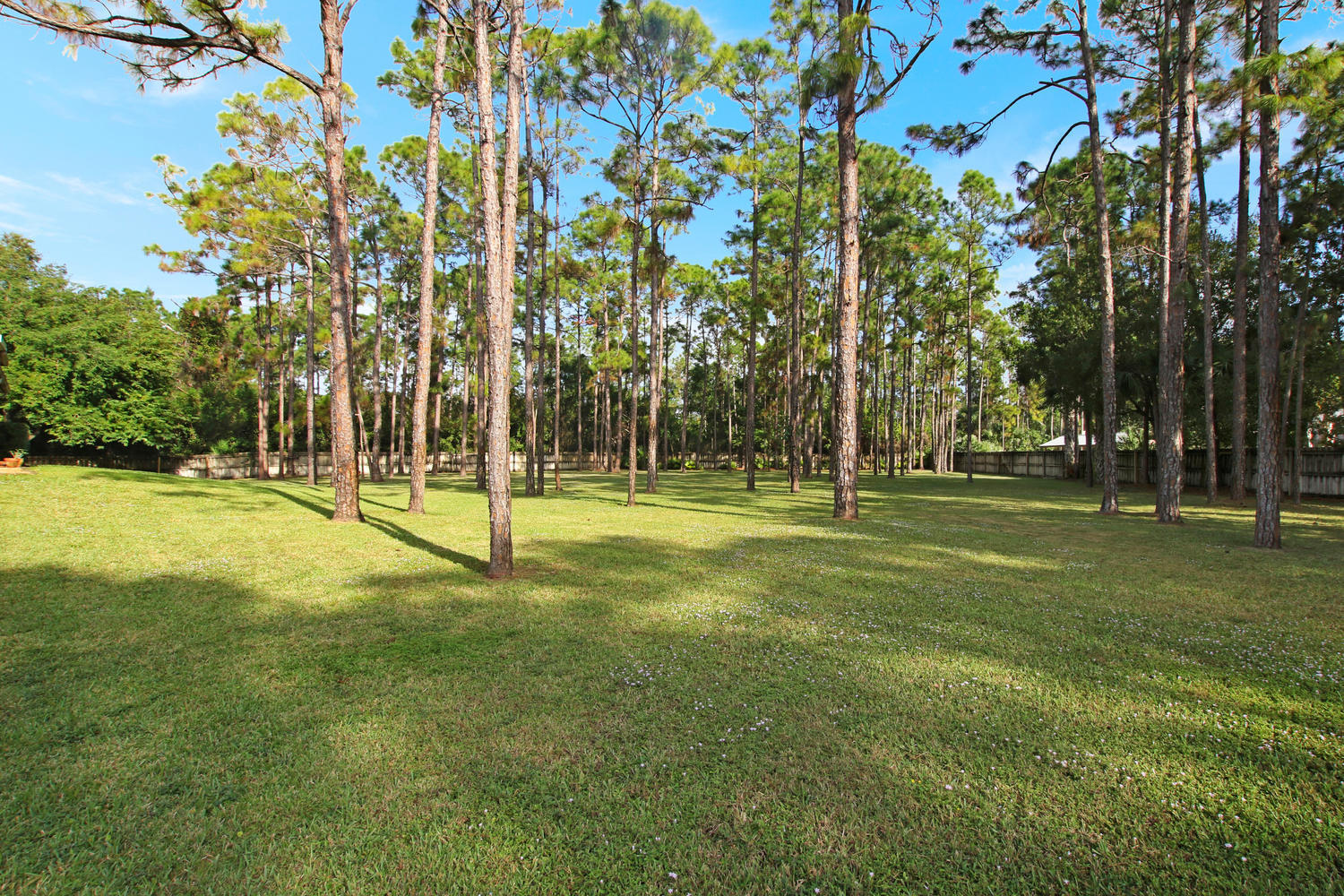 12819 Old Indiantown Road  - Abacoa Homes - photo 29