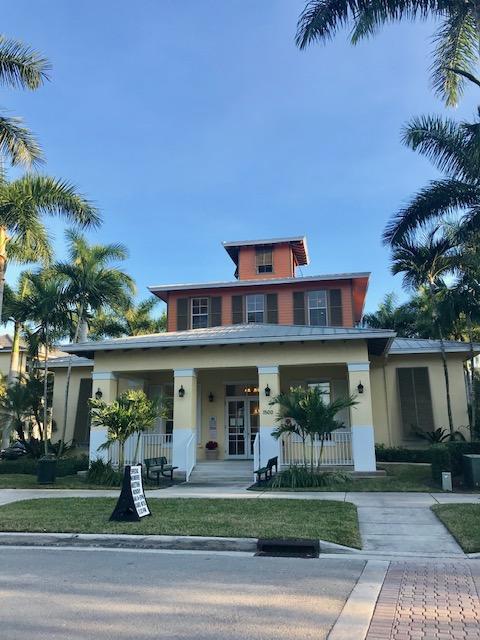 1533 Cades Bay Avenue  - Abacoa Homes - photo 15