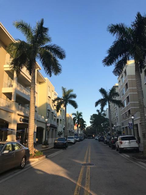1533 Cades Bay Avenue  - Abacoa Homes - photo 19
