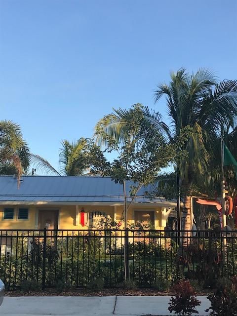 1533 Cades Bay Avenue  - Abacoa Homes - photo 27