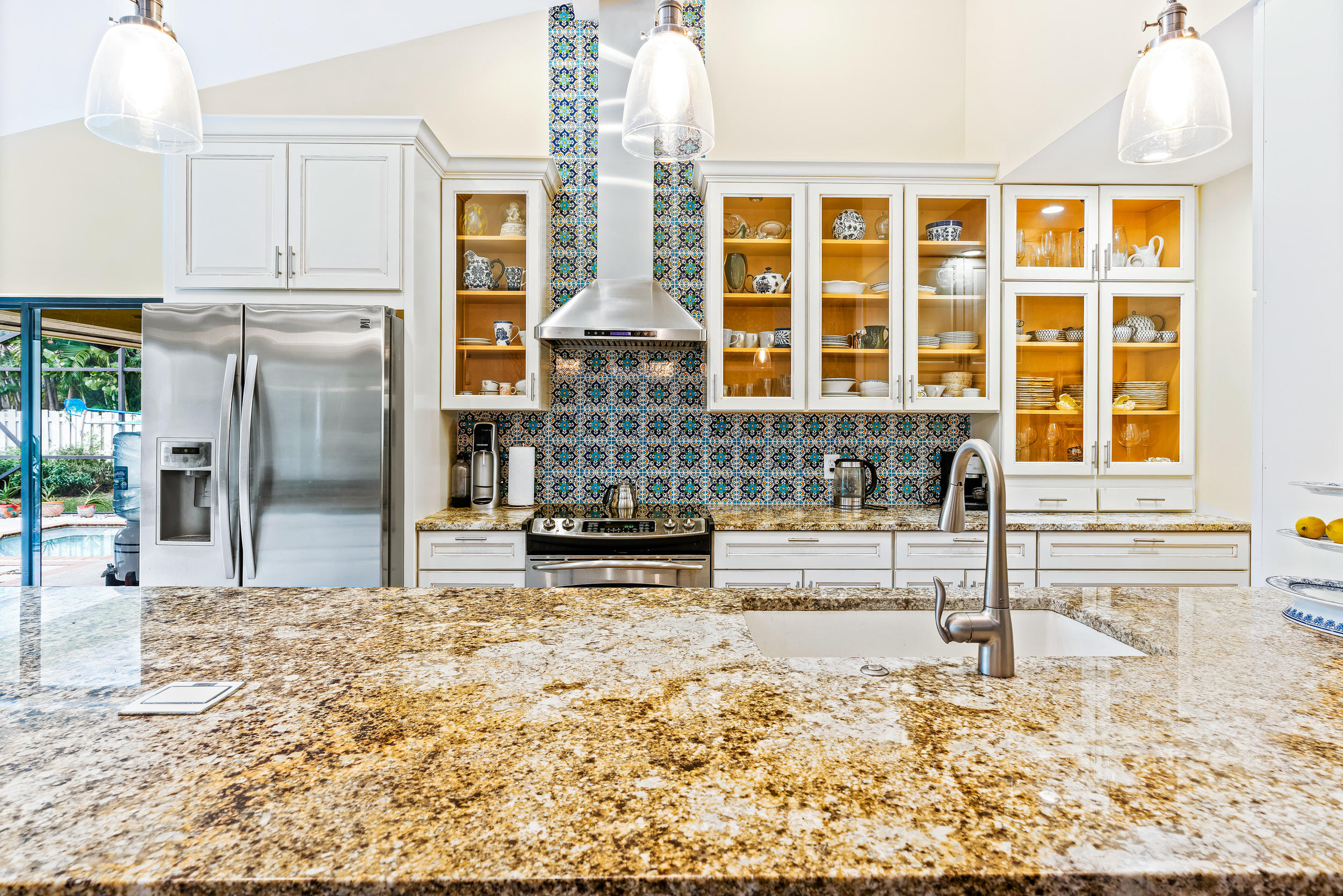 185 Bayberry Place  - Abacoa Homes - photo 14