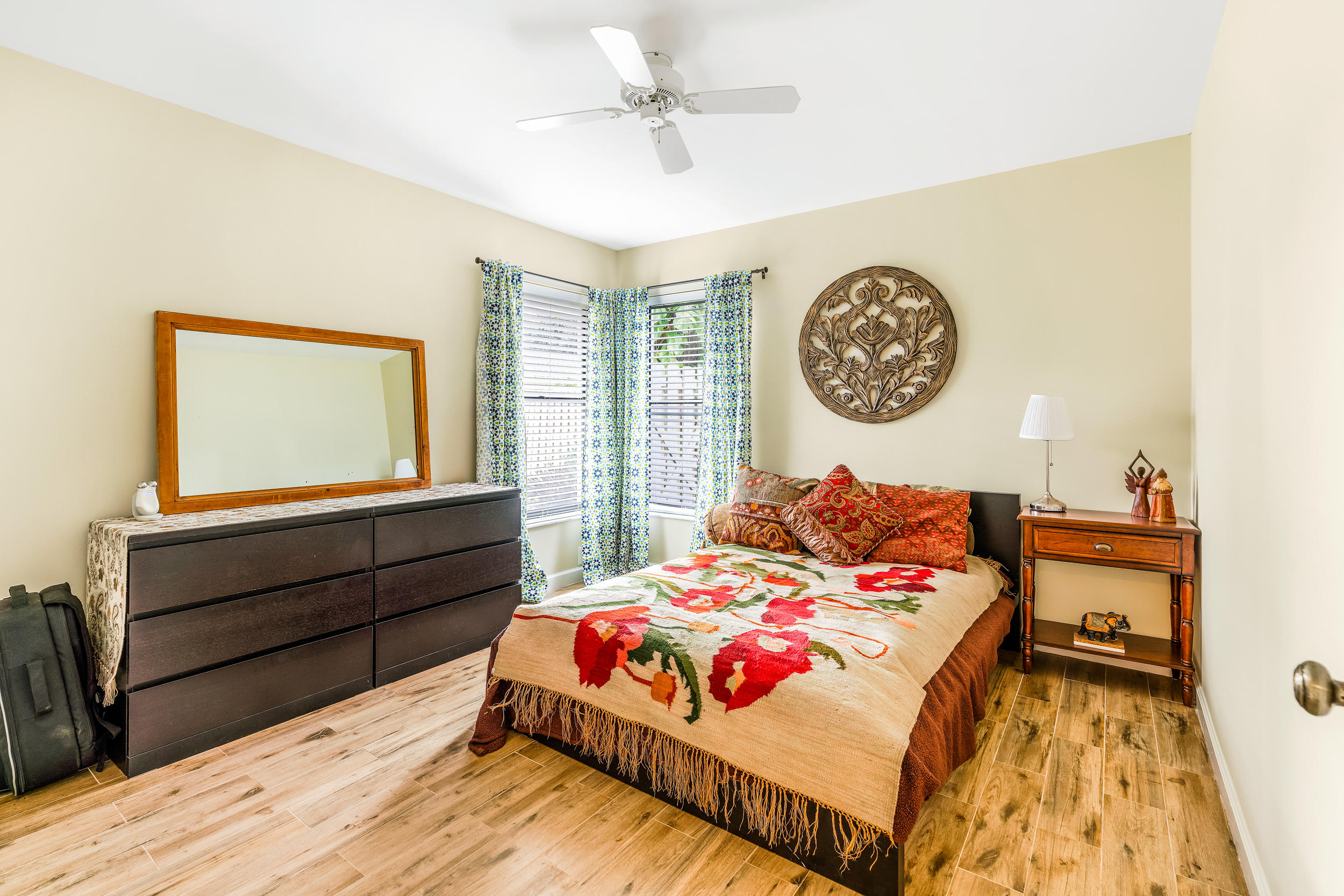 185 Bayberry Place  - Abacoa Homes - photo 16